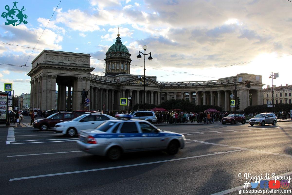 san_pietroburgo_2016_russia_www.giuseppespitaleri.com_201