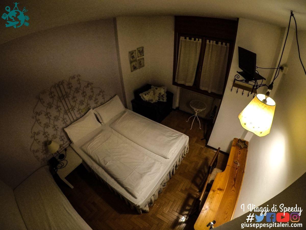 zoldo_dolomiti_hotel_caminatha_www.giuseppespitaleri.com_002