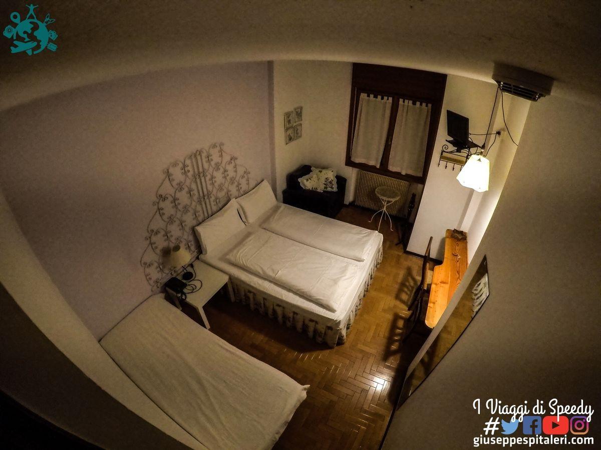 zoldo_dolomiti_hotel_caminatha_www.giuseppespitaleri.com_004