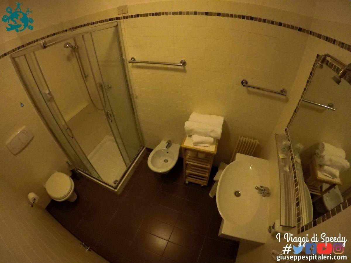 zoldo_dolomiti_hotel_caminatha_www.giuseppespitaleri.com_005