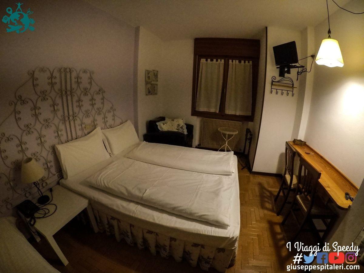 zoldo_dolomiti_hotel_caminatha_www.giuseppespitaleri.com_008