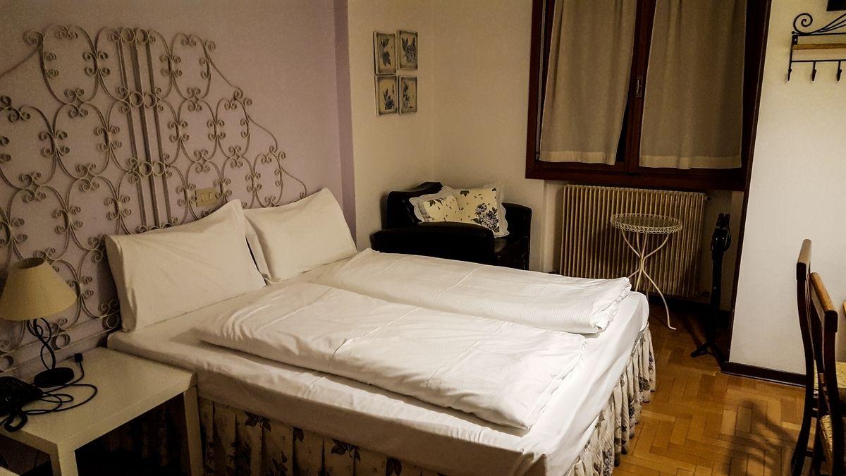 zoldo_dolomiti_hotel_caminatha_www.giuseppespitaleri.com_009