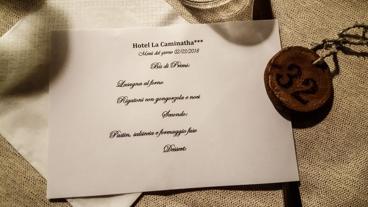 zoldo_dolomiti_hotel_caminatha_www.giuseppespitaleri.com_010