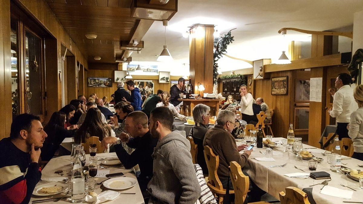 zoldo_dolomiti_hotel_caminatha_www.giuseppespitaleri.com_020