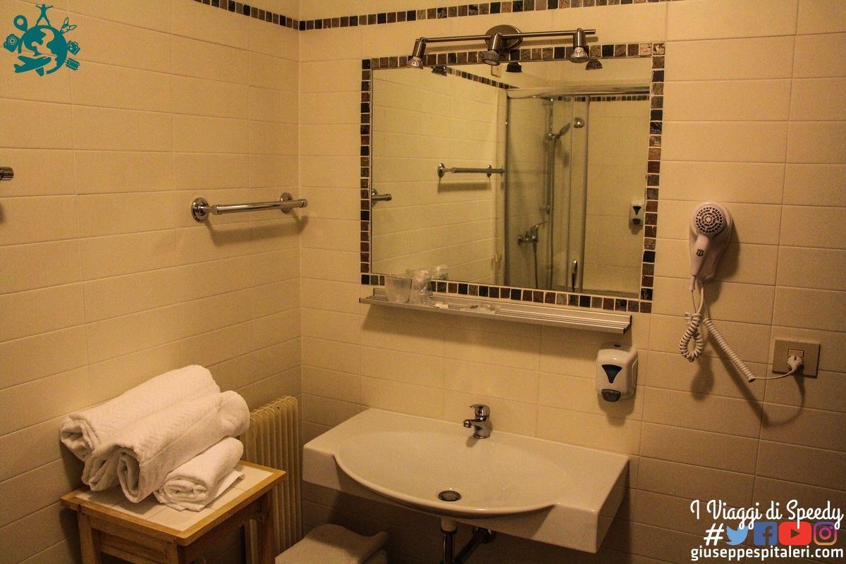 zoldo_dolomiti_hotel_caminatha_www.giuseppespitaleri.com_024