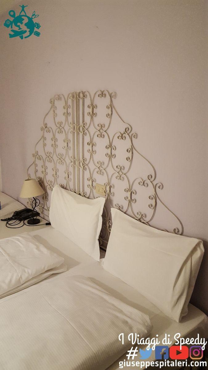 zoldo_dolomiti_hotel_caminatha_www.giuseppespitaleri.com_027