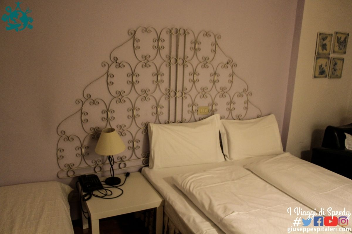 zoldo_dolomiti_hotel_caminatha_www.giuseppespitaleri.com_028