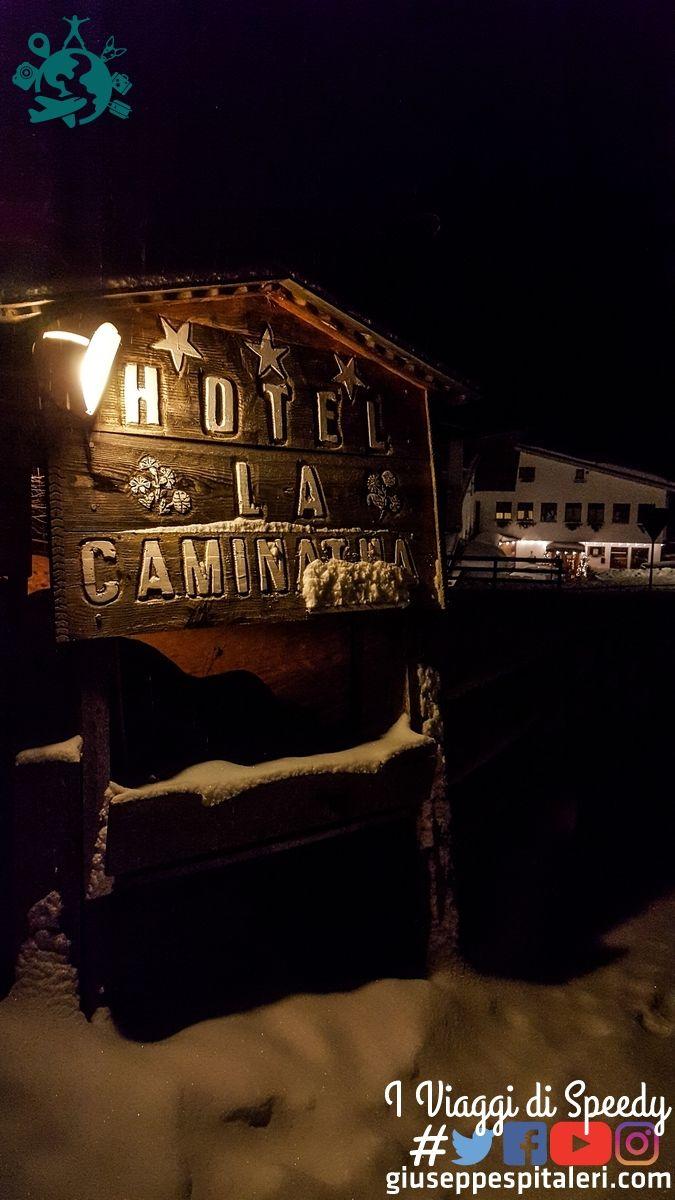 zoldo_dolomiti_hotel_caminatha_www.giuseppespitaleri.com_029