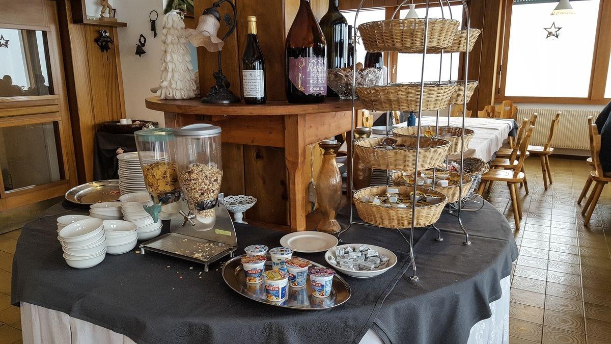 zoldo_dolomiti_hotel_caminatha_www.giuseppespitaleri.com_033