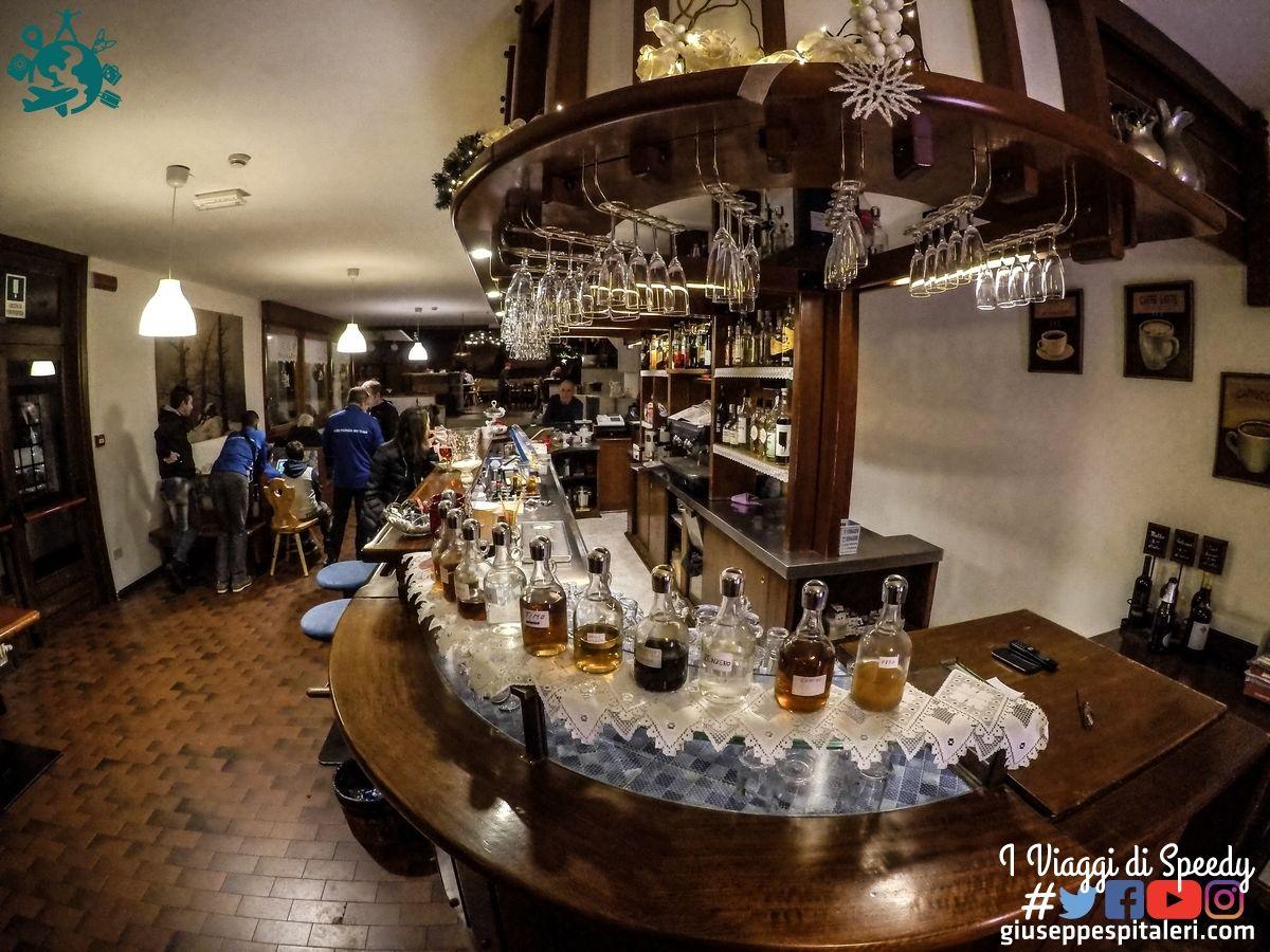 zoldo_dolomiti_hotel_caminatha_www.giuseppespitaleri.com_061