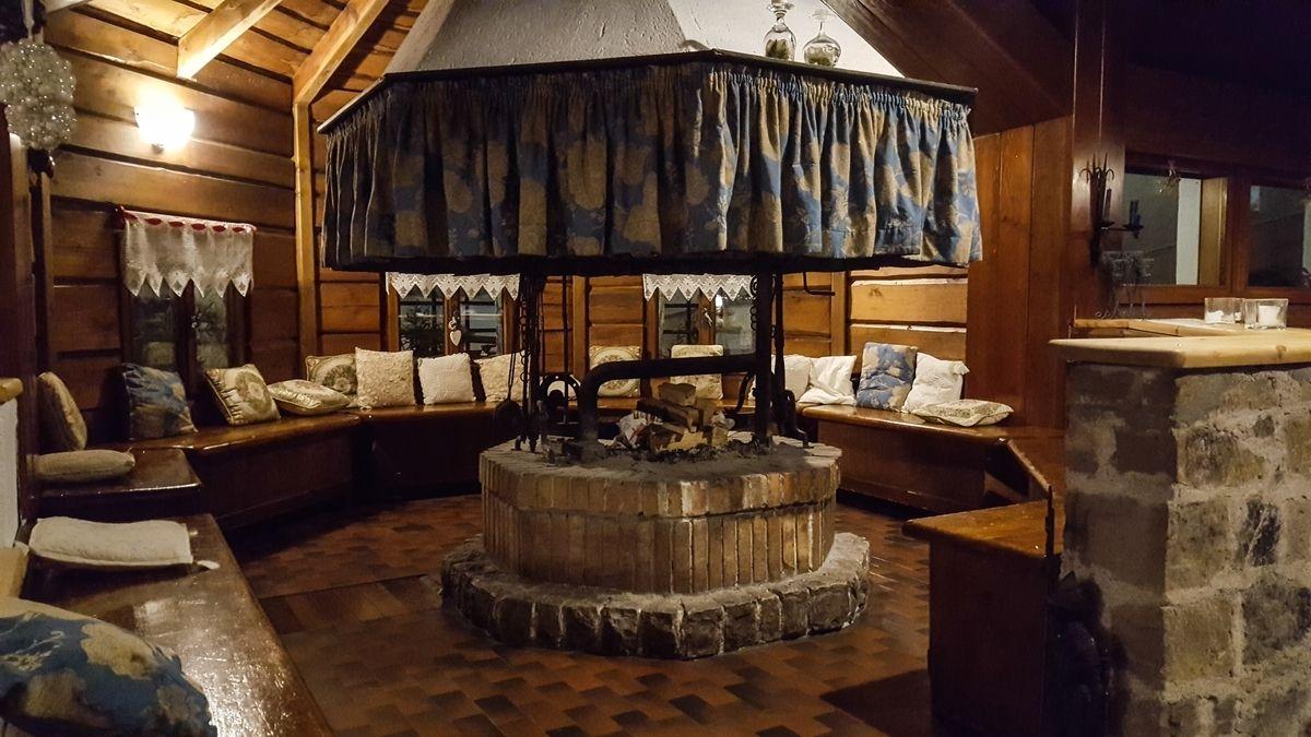 zoldo_dolomiti_hotel_caminatha_www.giuseppespitaleri.com_062