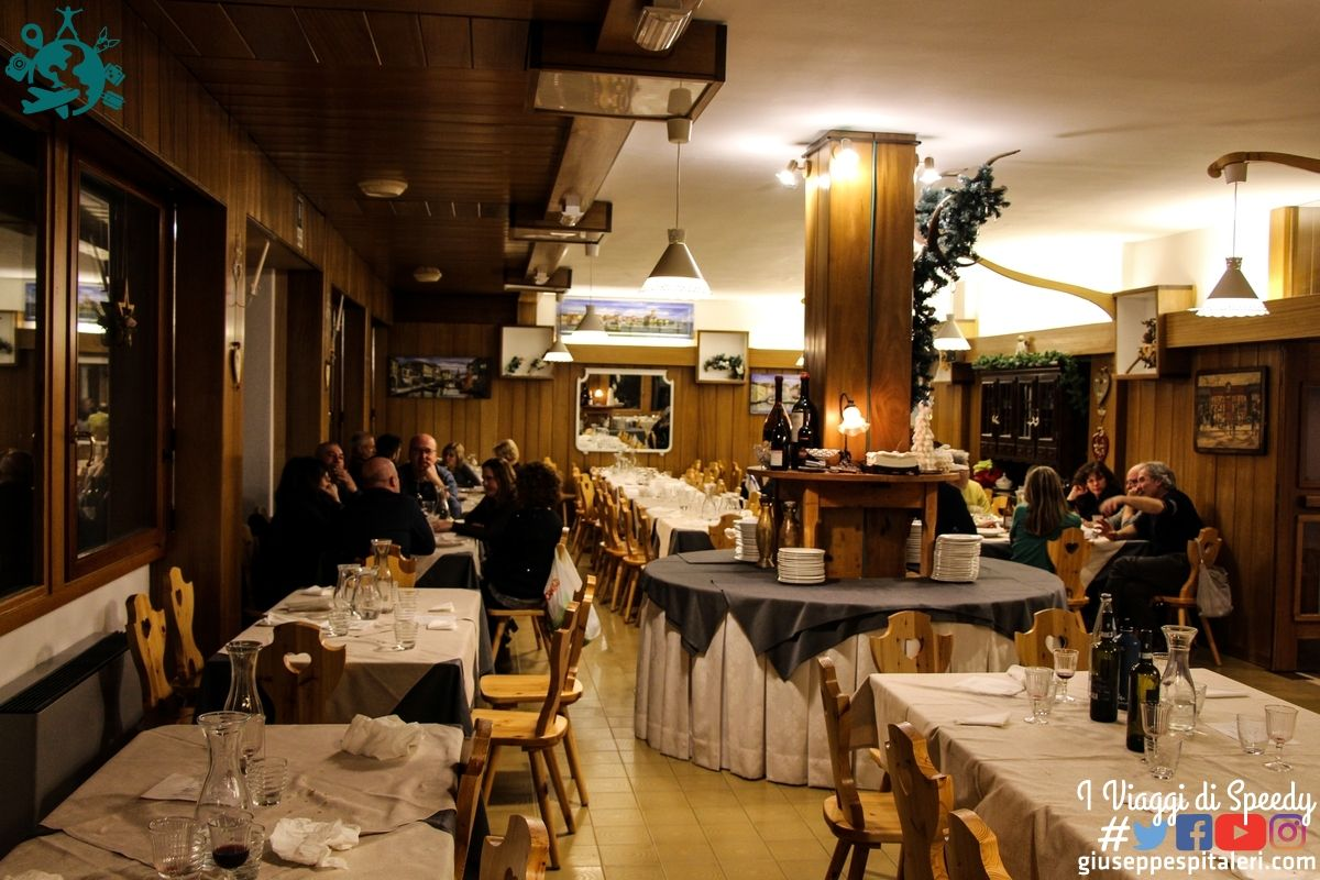 zoldo_dolomiti_hotel_caminatha_www.giuseppespitaleri.com_074
