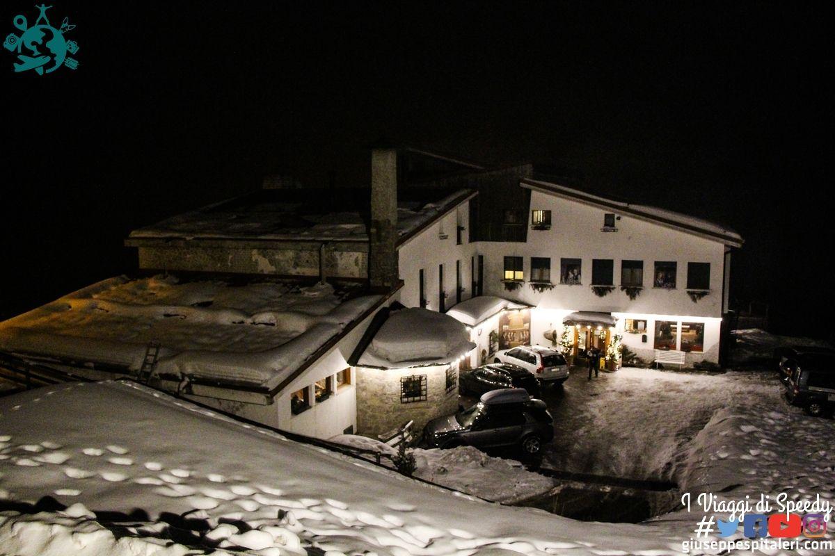 zoldo_dolomiti_hotel_caminatha_www.giuseppespitaleri.com_083