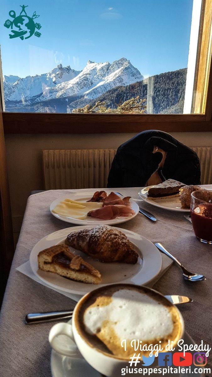 zoldo_dolomiti_hotel_caminatha_www.giuseppespitaleri.com_086