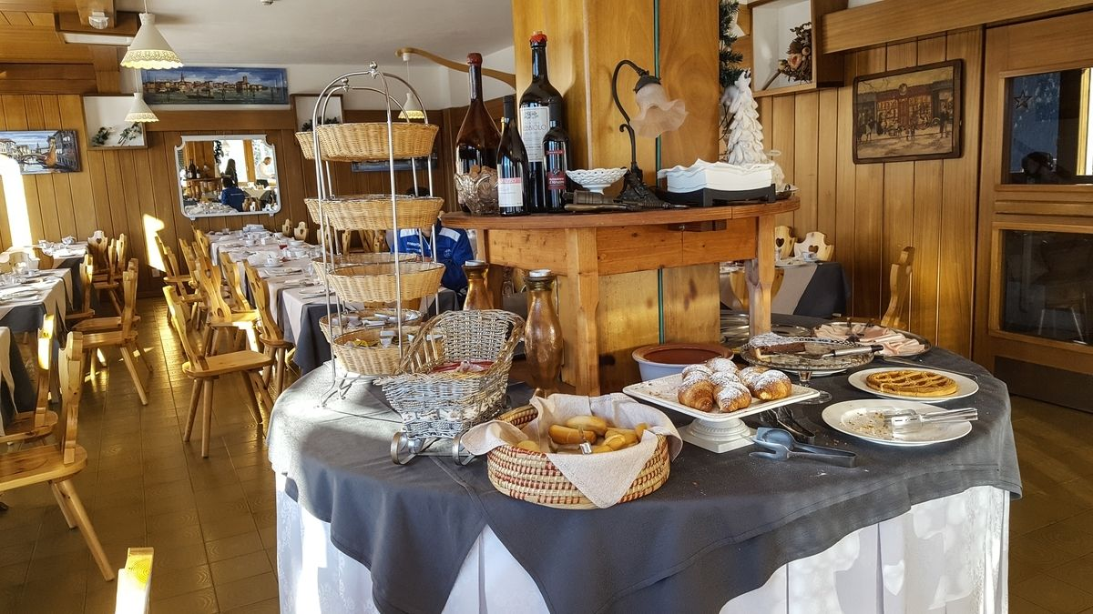 zoldo_dolomiti_hotel_caminatha_www.giuseppespitaleri.com_090