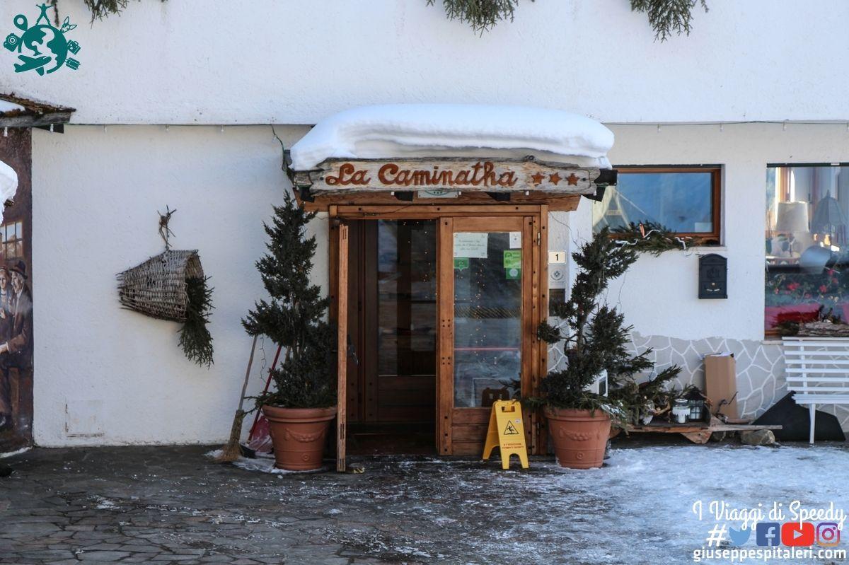 zoldo_dolomiti_hotel_caminatha_www.giuseppespitaleri.com_117