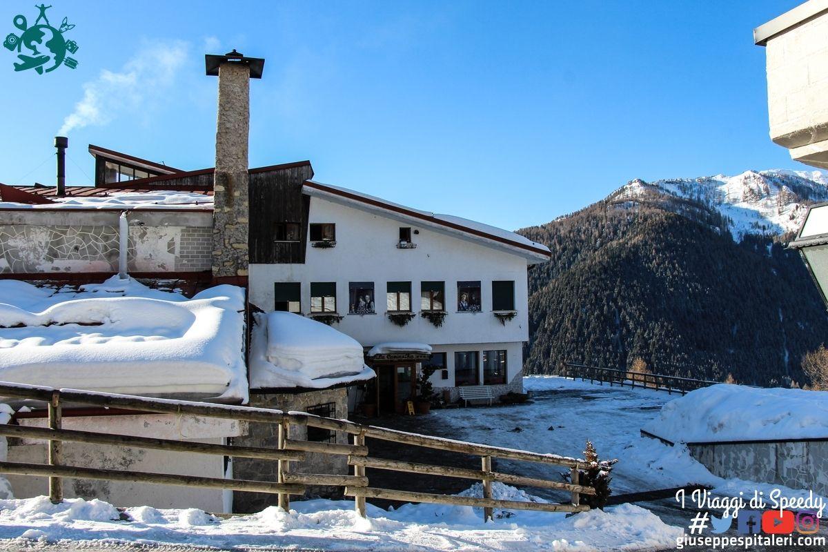 zoldo_dolomiti_hotel_caminatha_www.giuseppespitaleri.com_118