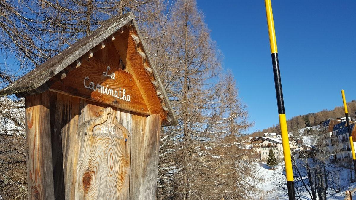 zoldo_dolomiti_hotel_caminatha_www.giuseppespitaleri.com_126