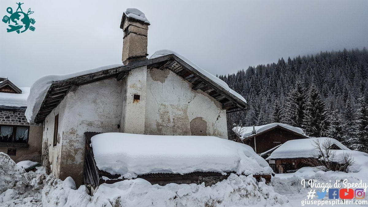 zoldo_dolomiti_www.giuseppespitaleri.com_037