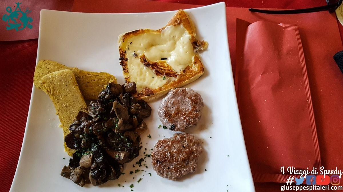 zoldo_dolomiti_www.giuseppespitaleri.com_054
