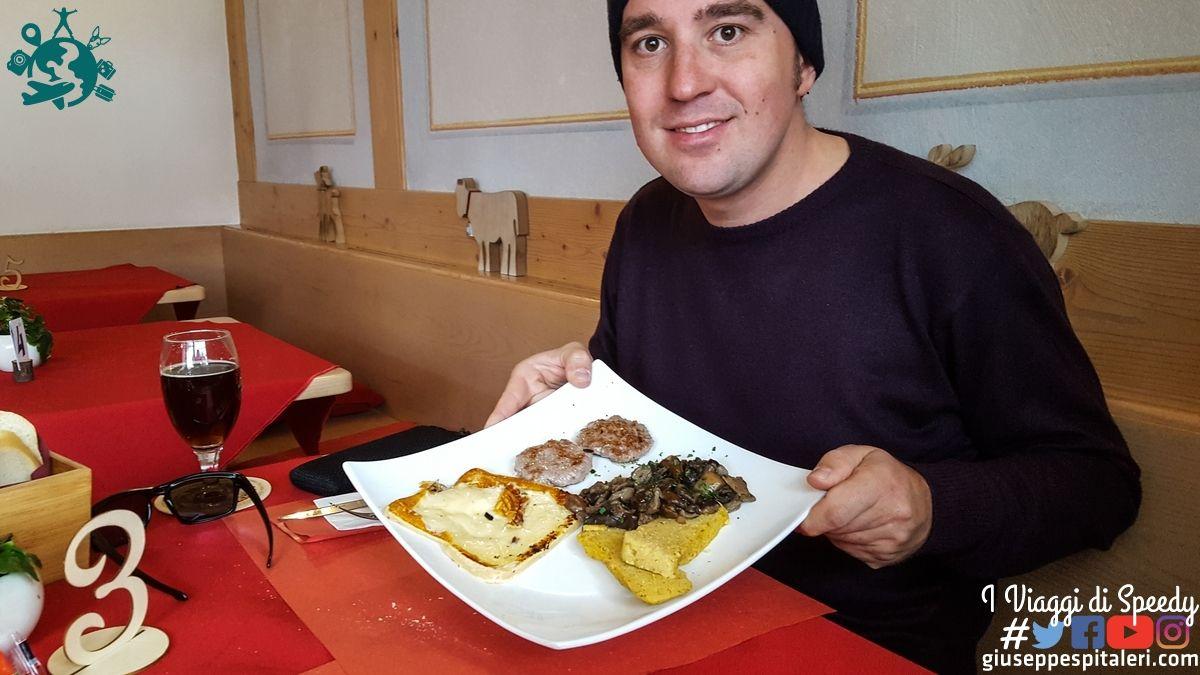 zoldo_dolomiti_www.giuseppespitaleri.com_056