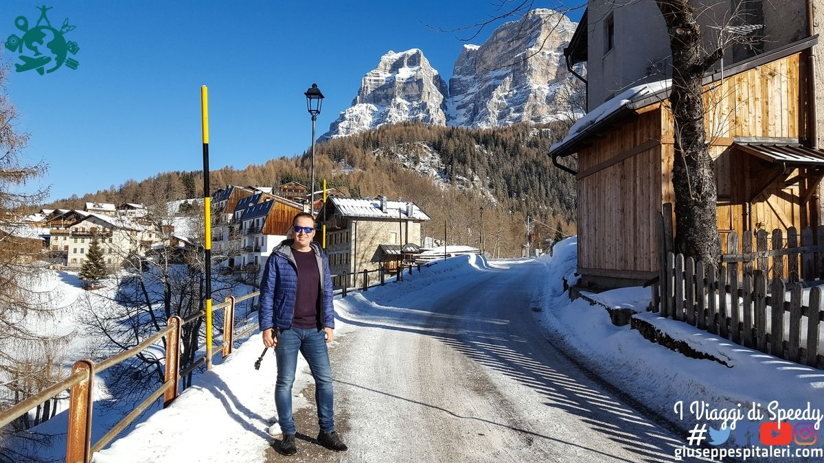 zoldo_dolomiti_www.giuseppespitaleri.com_080