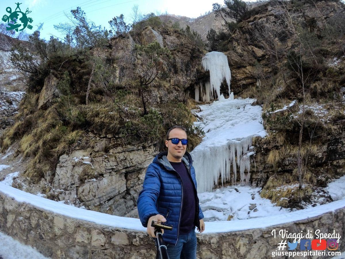 zoldo_dolomiti_www.giuseppespitaleri.com_116