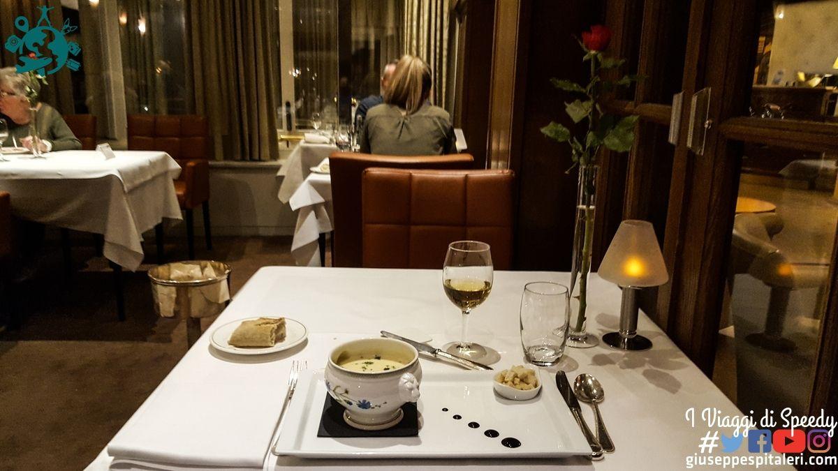 lussemburgo_Hotel_Saint_Nicolas_www.giuseppespitaleri.com_005