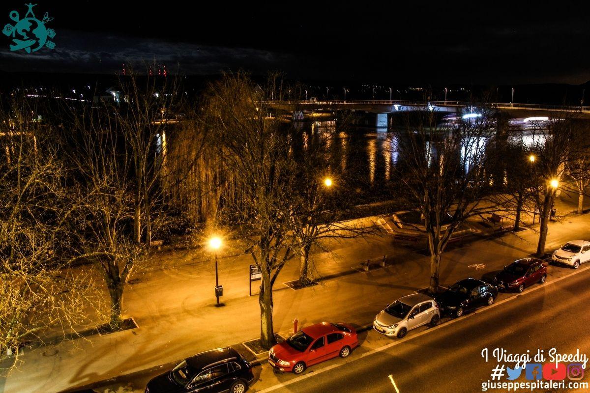 lussemburgo_Hotel_Saint_Nicolas_www.giuseppespitaleri.com_016