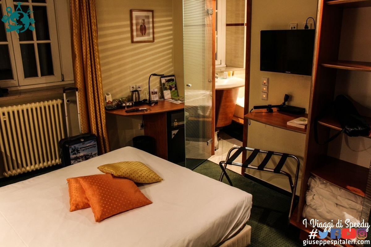 lussemburgo_Hotel_Saint_Nicolas_www.giuseppespitaleri.com_018