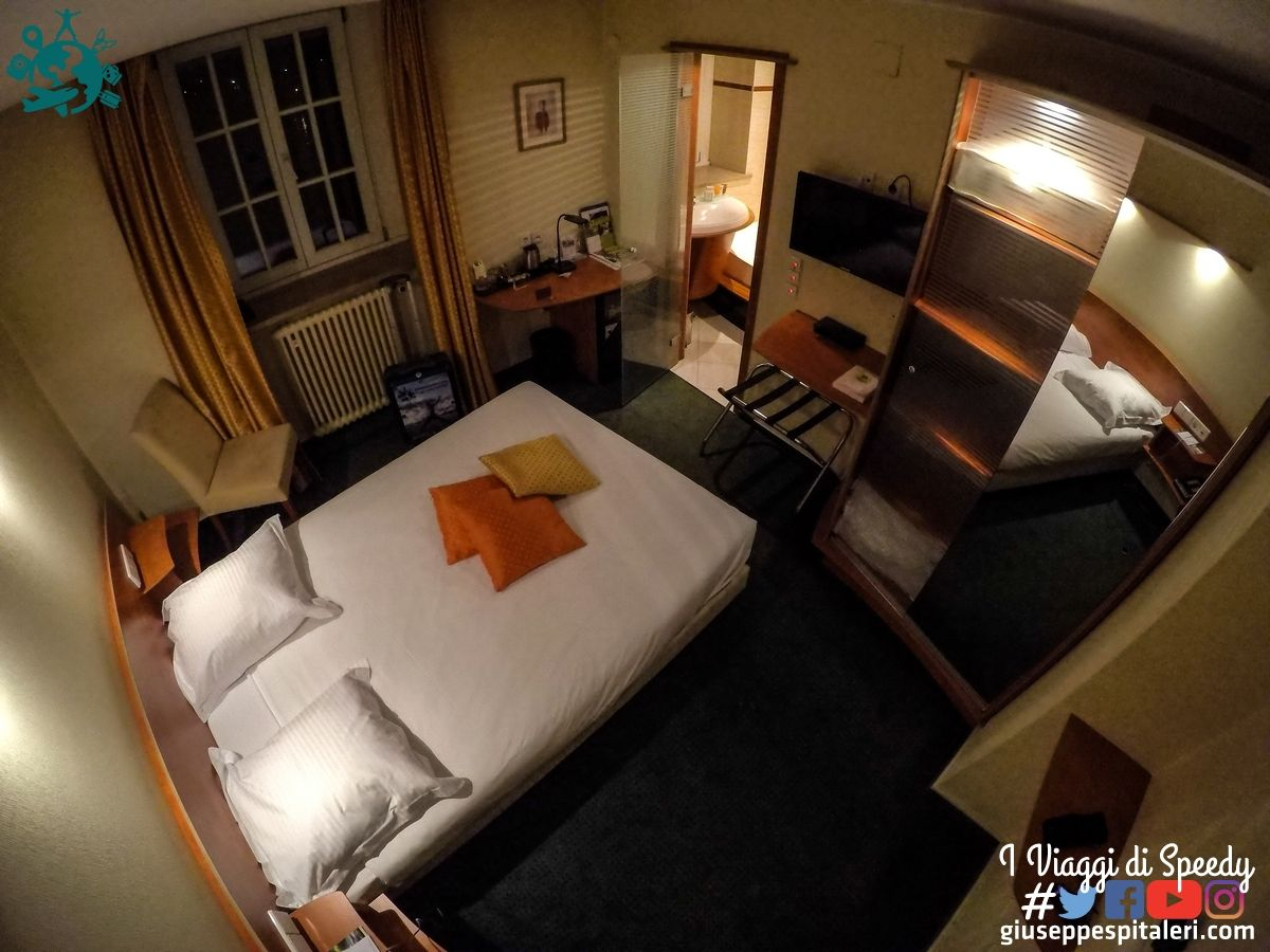lussemburgo_Hotel_Saint_Nicolas_www.giuseppespitaleri.com_019