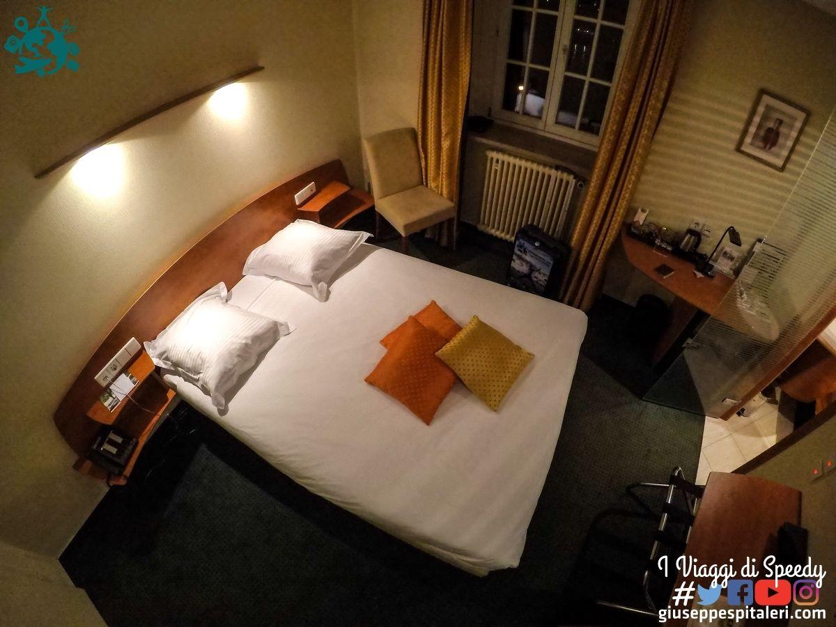 lussemburgo_Hotel_Saint_Nicolas_www.giuseppespitaleri.com_020
