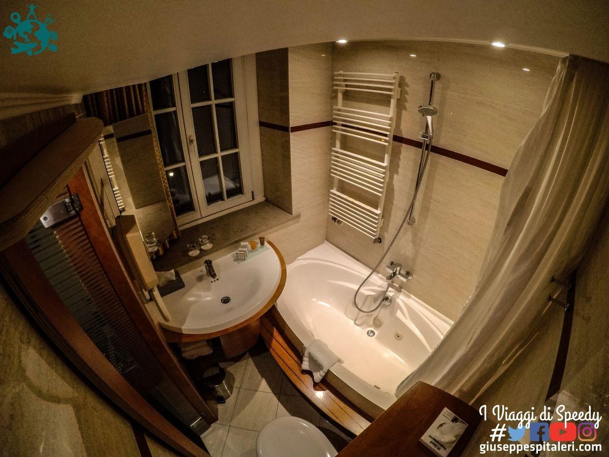 lussemburgo_Hotel_Saint_Nicolas_www.giuseppespitaleri.com_023