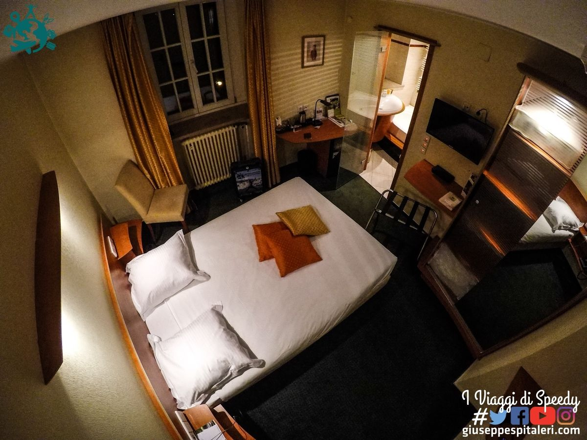 lussemburgo_Hotel_Saint_Nicolas_www.giuseppespitaleri.com_027