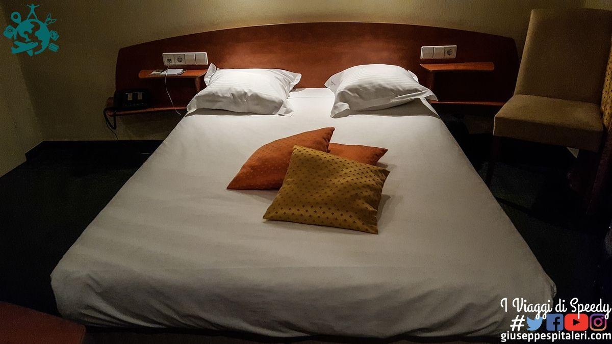 lussemburgo_Hotel_Saint_Nicolas_www.giuseppespitaleri.com_030