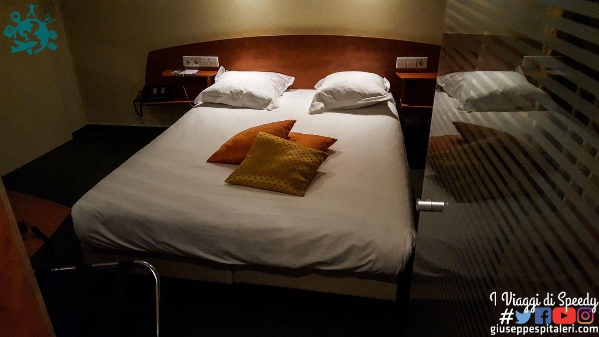 lussemburgo_Hotel_Saint_Nicolas_www.giuseppespitaleri.com_031