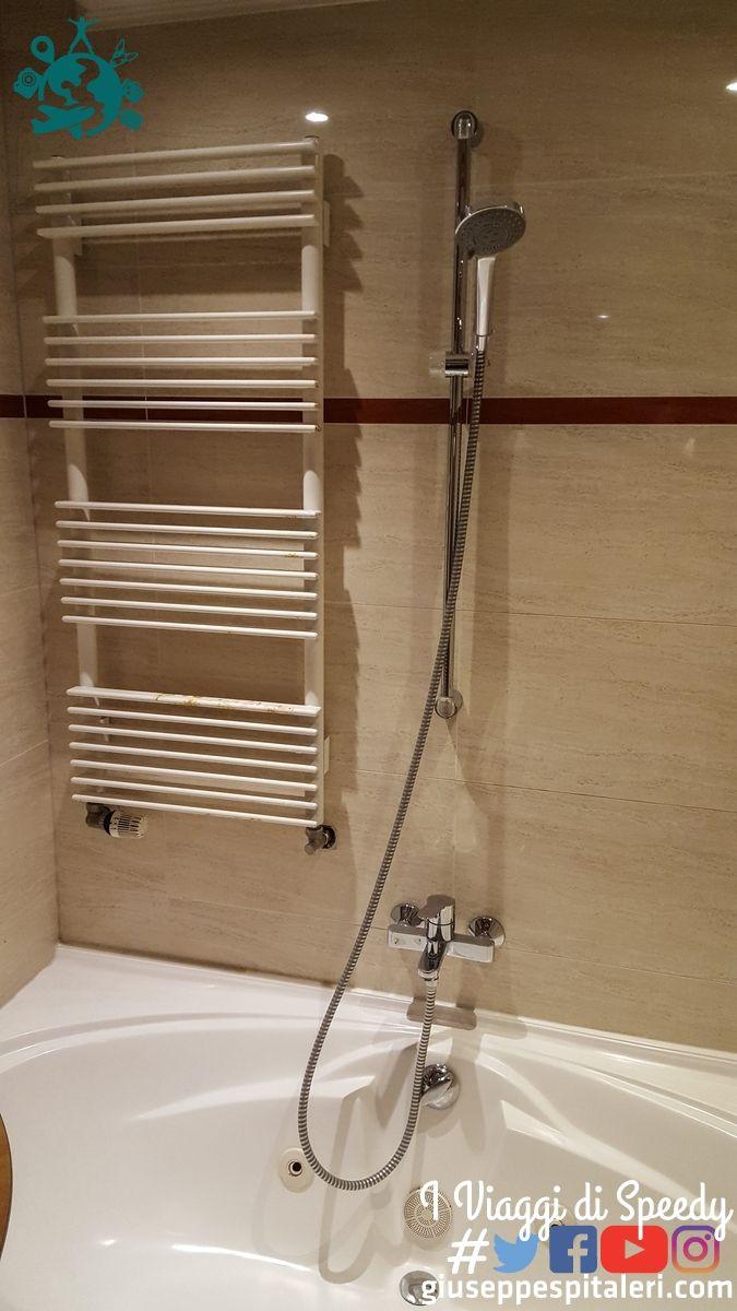 lussemburgo_Hotel_Saint_Nicolas_www.giuseppespitaleri.com_035