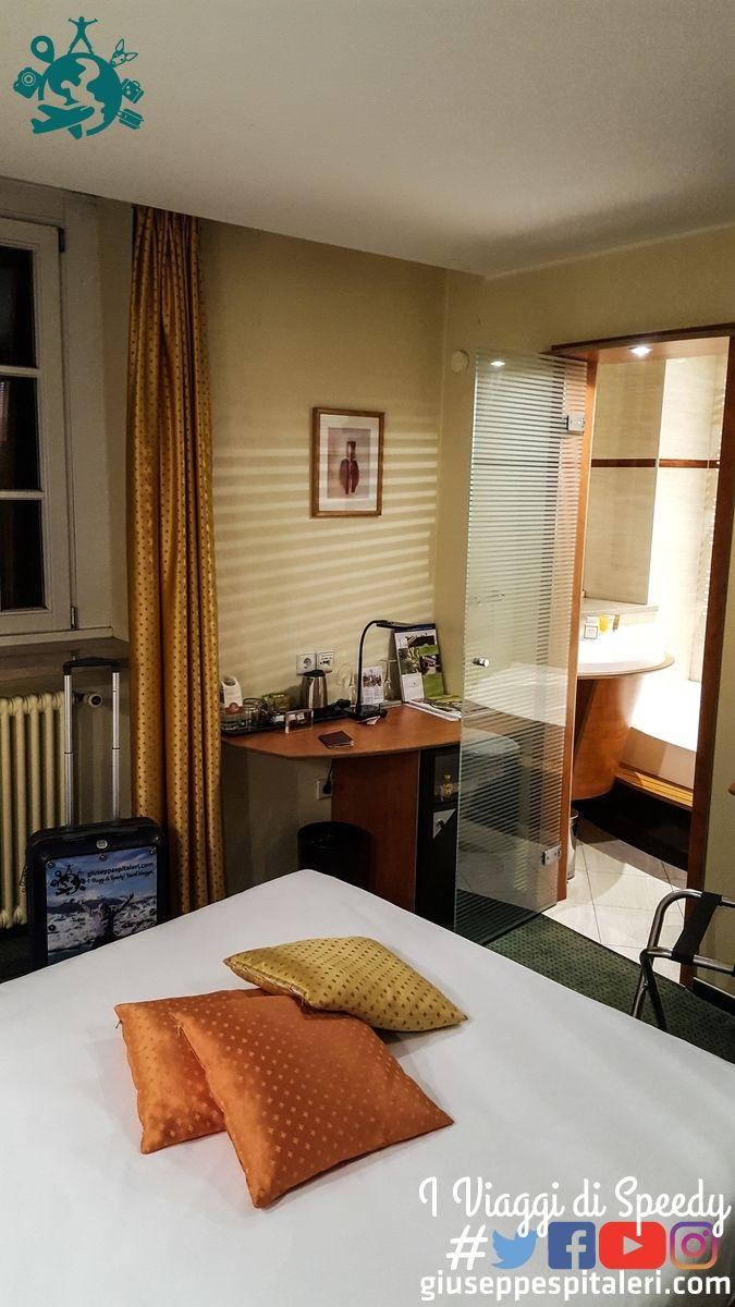 lussemburgo_Hotel_Saint_Nicolas_www.giuseppespitaleri.com_036