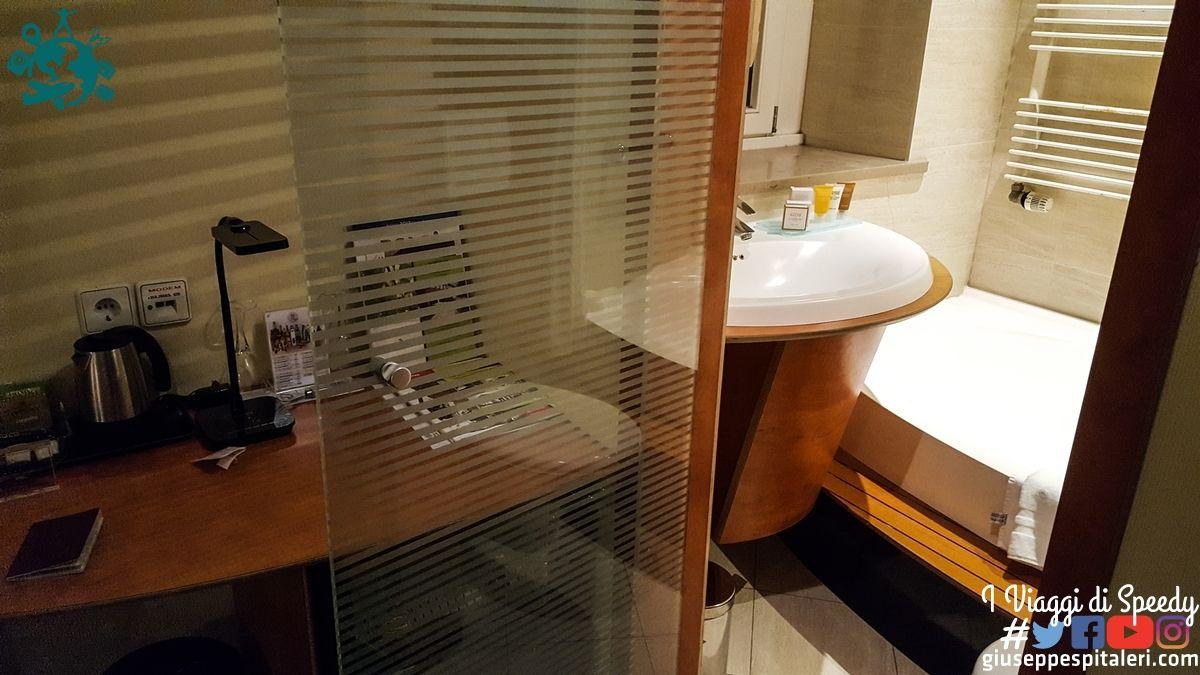 lussemburgo_Hotel_Saint_Nicolas_www.giuseppespitaleri.com_037