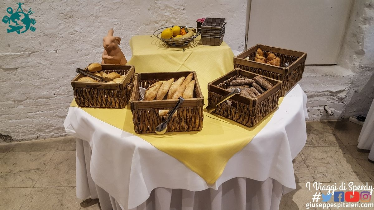 lussemburgo_Hotel_Saint_Nicolas_www.giuseppespitaleri.com_046