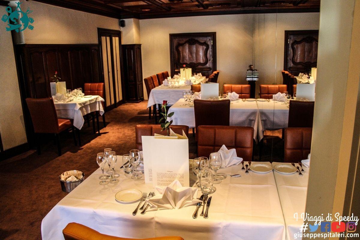 lussemburgo_Hotel_Saint_Nicolas_www.giuseppespitaleri.com_052