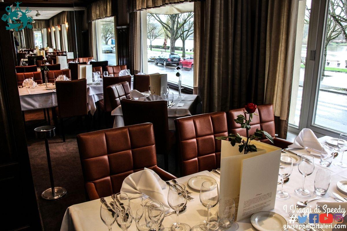 lussemburgo_Hotel_Saint_Nicolas_www.giuseppespitaleri.com_054