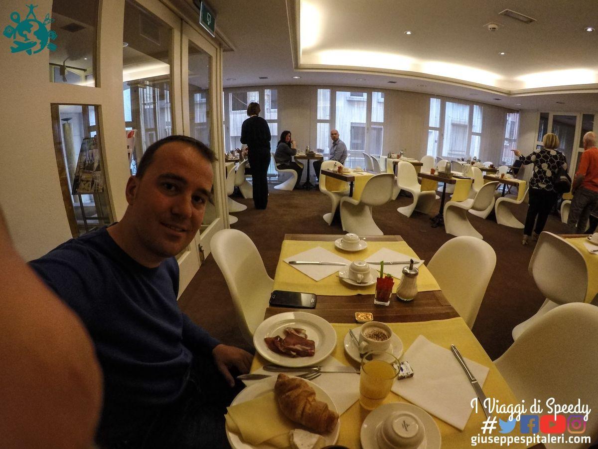 lussemburgo_Hotel_Saint_Nicolas_www.giuseppespitaleri.com_059
