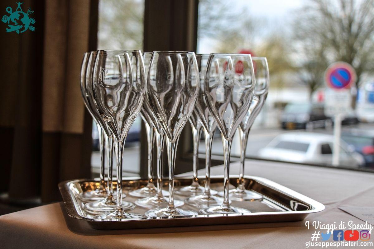 lussemburgo_Hotel_Saint_Nicolas_www.giuseppespitaleri.com_060