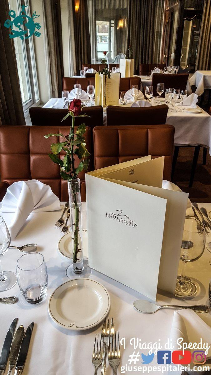 lussemburgo_Hotel_Saint_Nicolas_www.giuseppespitaleri.com_067
