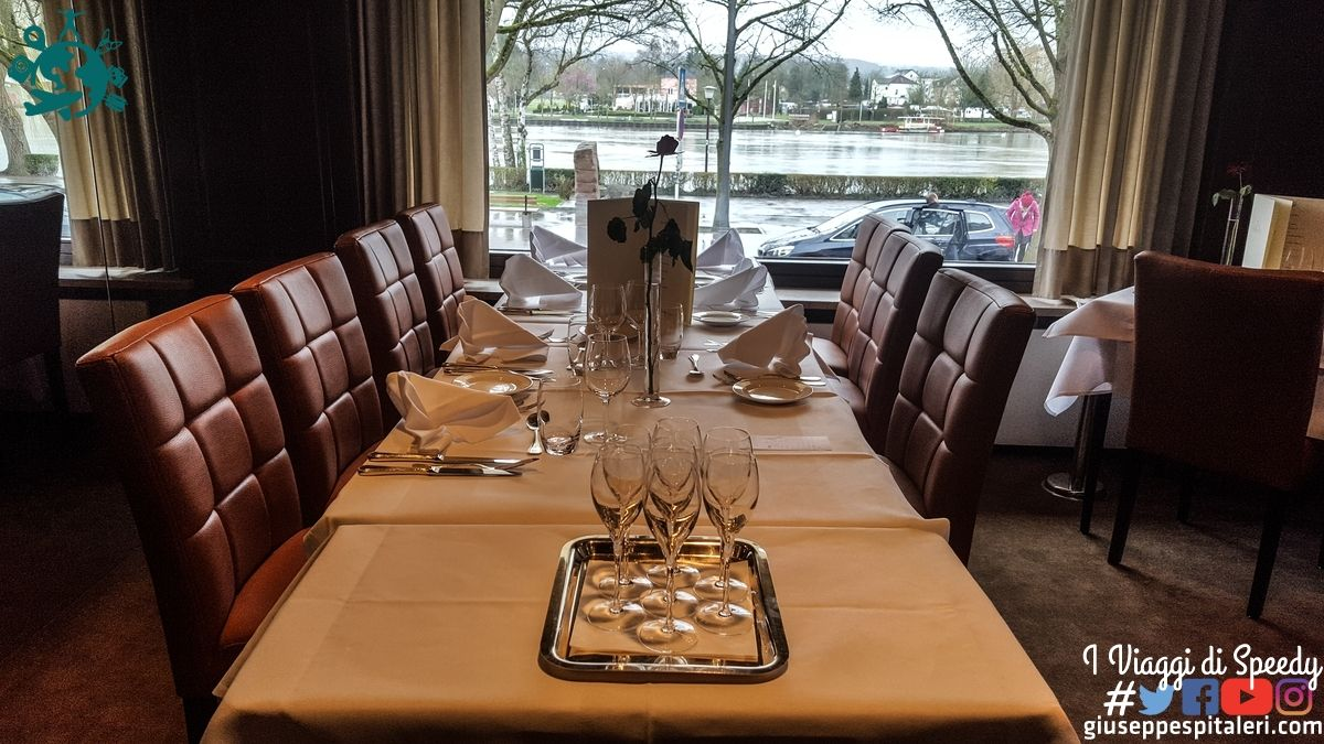 lussemburgo_Hotel_Saint_Nicolas_www.giuseppespitaleri.com_068