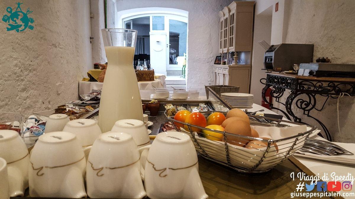 lussemburgo_Hotel_Saint_Nicolas_www.giuseppespitaleri.com_077