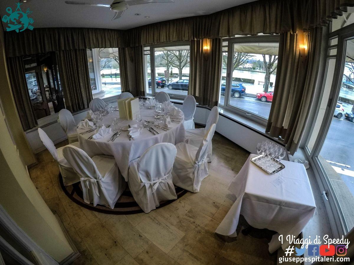 lussemburgo_Hotel_Saint_Nicolas_www.giuseppespitaleri.com_078