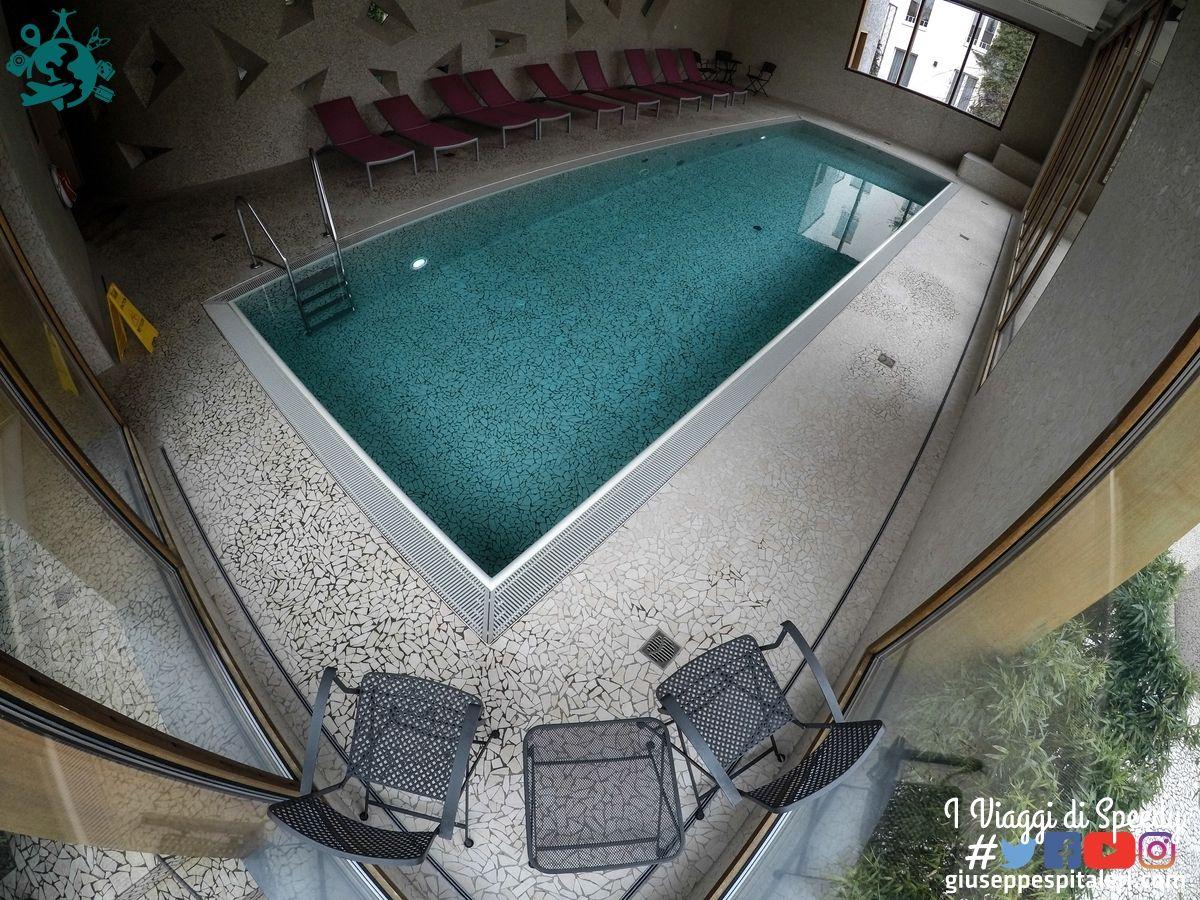 lussemburgo_Hotel_Saint_Nicolas_www.giuseppespitaleri.com_085