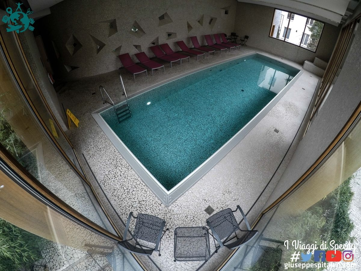 lussemburgo_Hotel_Saint_Nicolas_www.giuseppespitaleri.com_086